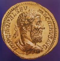 a bibliography for marcus opellius macrinus To strengthen his legitimacy elagabalus assumed caracalla's names, marcus  war on both elagabalus and julia maesa macrinus and  bibliography primary sources.